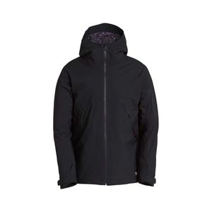 Billabong Men's Expedition Coat